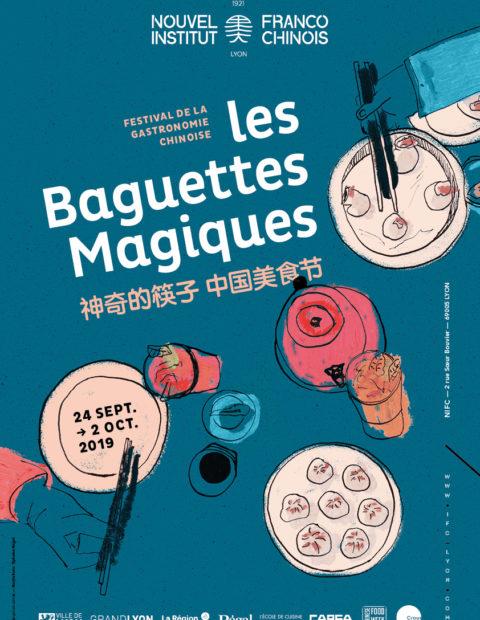 OK - IFC19_Baguettes_AFFICHE-A3_BAT-2_BD